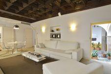 Ferienwohnung in Palma  - Excelente apartamento en el centro