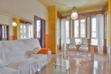 Ferienwohnung in Palma  - Apartamento de categoría en Palma