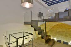 Appartement à Majorque/Mallorca - Standard Apartment Grand Floor