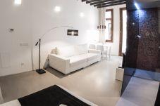 Appartement à Majorque/Mallorca - Standard apartment 1 bedroom