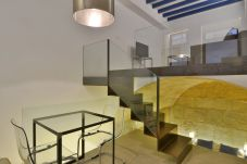 Appartamento a Mallorca - Standard Apartment Grand Floor