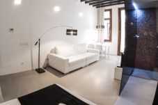 Appartamento a Mallorca - Standard apartment 1 bedroom